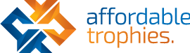 Affordable Trophies