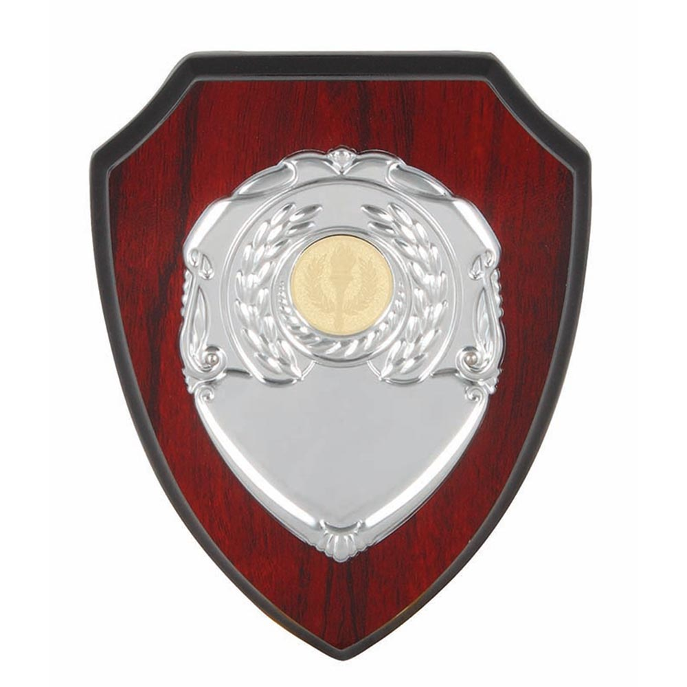 GTG438 General Trophy 150mm