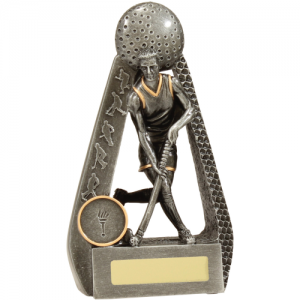 28055B Hockey Trophy 175mm