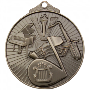 MD921S Music Medal