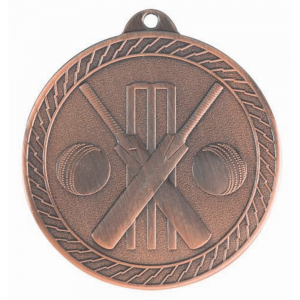 MS1064B Medal 50mm