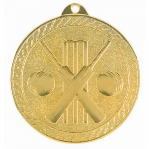 MS1064G Medal 50mm