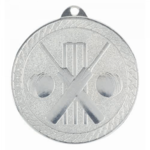 MS1064S Medal 50mm