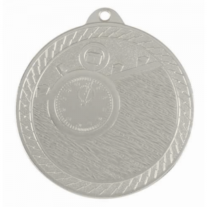 MS1068S Medal 50mm