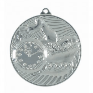 MS3068S Medal 50mm