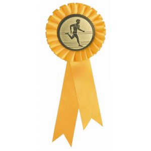 ROS-A-Y Achievement Ribbon