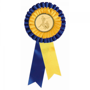 ROS-E-BLY Achievement Ribbon