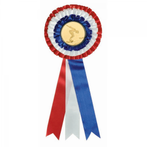 ROS-F-RWB Achievement Ribbon