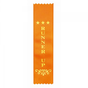 Z08 Achievement Ribbon