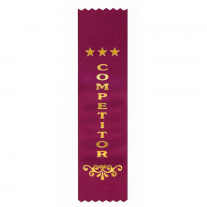 Z15 Achievement Ribbon