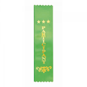 Z16 Achievement Ribbon