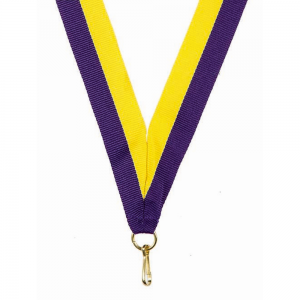 KK18 Medal Ribbon