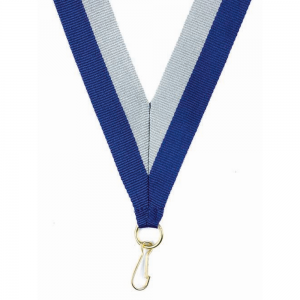 KK19 Medal Ribbon