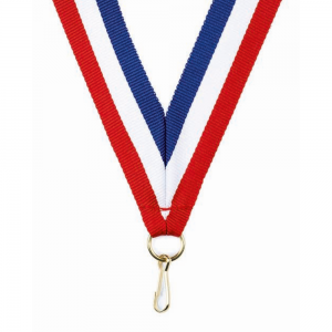 KK21 Medal Ribbon