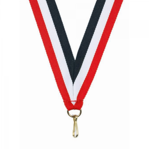 KK39 Medal Ribbon