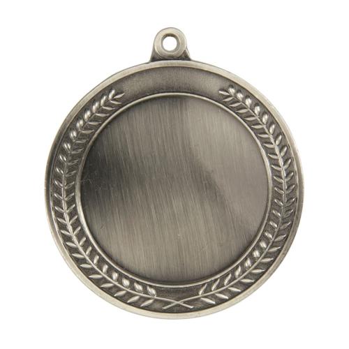 1049S Achievement Medal 70mm
