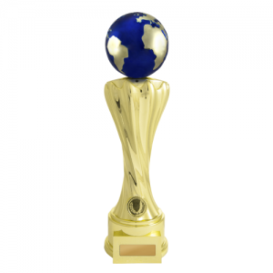 630GVP-GLE Achievement Trophy 310mm